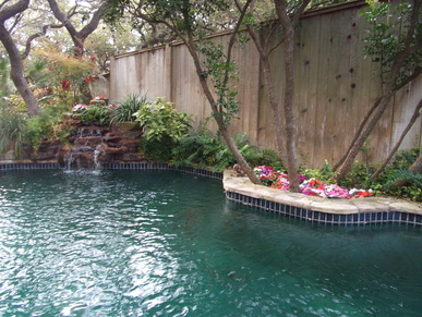 best landscaping company san antonio, cheap, affordable price cost